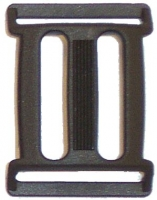 Cinch - Four Way , 1 Inch