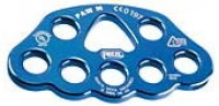 Petzl Paw Rigging Plate (Medium)