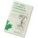 The Tree Climber's Companion Book, 2nd Ed.