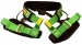 OR1 Goliath Frog Harness-FULLY PADDED