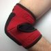 Gecko Elbow Pads