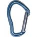Omega Pacific Five-O Straight Gate, Blue