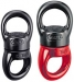 Petzl Swivel - Large