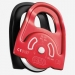 Petzl Minder Prusik Minding Pulley NFPA