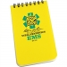 Rite in the Rain EMS Notebook 3x5
