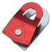 SMC Micro PMP Single NFPA Pulley