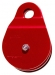 CMI Uplift Pulley - NFPA